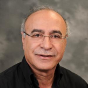Dr. Hikmat S. Halasa, MD