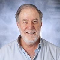 Dr. Steven Williams, MD - Honolulu, HI - undefined