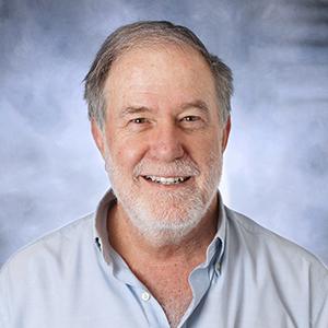 Dr. Steven R. Williams, MD