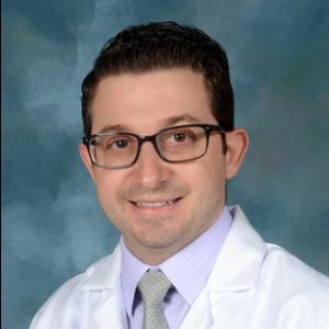 Dr. Mathew C. Farbman, DO