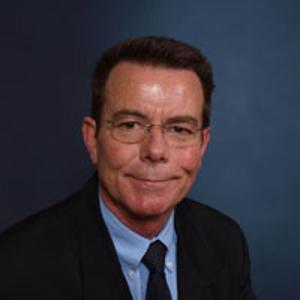 Dr. Alan S. Dejarnette, MD