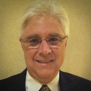 Dr. Douglas E. Severance, MD - San Ramon, CA - Family Medicine