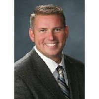 Dr. Thomas Poulton, MD - Scottsbluff, NE - Urology