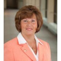 Dr. Barbara Hurlbert, MD - Omaha, NE - undefined