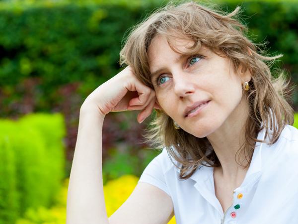 Top Ten Social HealthMakers: Menopause
