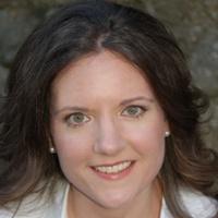 Dr. Stephanie Martin, MD - Atlanta, GA - undefined