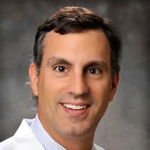 Dr. Paul G. Kiritsis, MD