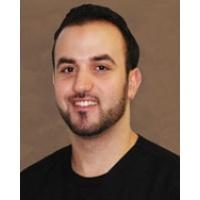 Dr. Munther Salem, DDS - Cicero, IL - undefined
