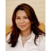 Dr. Marie Hayag, MD - New York, NY - undefined