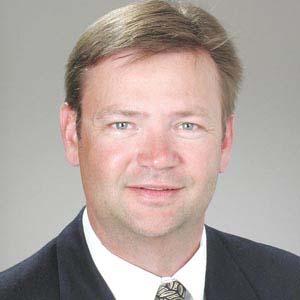 Dr. Bruce J. Klosterman, MD