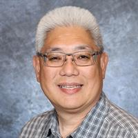 Dr. Jeffrey C. Kam, MD - Honolulu, HI - Allergy & Immunology