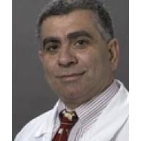Dr. Bassam Younes, MD - Orange, CA - undefined