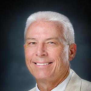 Dr. Paul C. Larson, MD