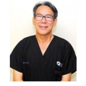 Dr. Sonny J. Wong, MD