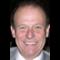 Charles R. Billings, MD