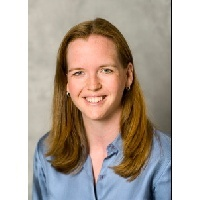 Dr. Christine Wesely, MD - Minneapolis, MN - undefined