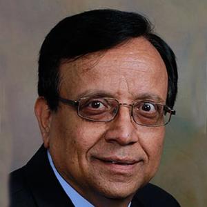 Dr. Anil K. Batra, MD