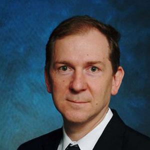 Dr. Zvonko Spasic, MD