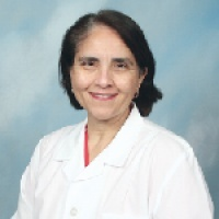 Dr. Irma Gonzalez, MD - Pasadena, CA - undefined