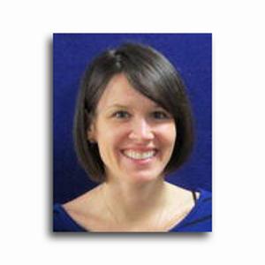 Dr. Jen N. Tiehen, MD