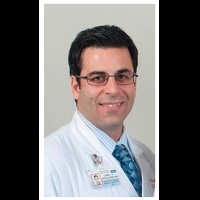 Dr. Jamil Aboulhosn, MD - Los Angeles, CA - undefined