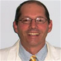 Dr. John Smith, MD - Norfolk, VA - Gastroenterology
