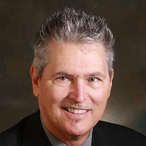 Dr. Robert B. Garrett, MD