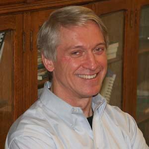 Prof. Stephen Hinshaw, PhD