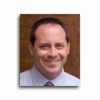 Dr. David Bolshoun, MD - Denver, CO - Internal Medicine