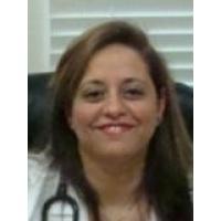 Dr. Enas Attia, MD - Fresno, CA - undefined