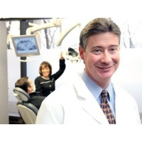 Dr. Brian Behles, DDS - Evanston, IL - undefined