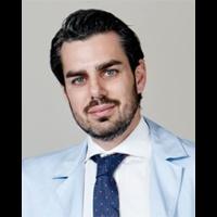 Dr. John Koutsoyiannis, DDS - New York, NY - Dentist