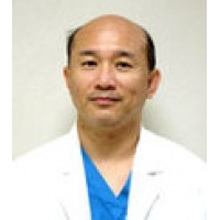 Dr. Steven Lin, MD - El Paso, TX - Anesthesiology