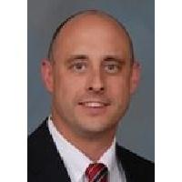 Dr. Christopher Isenhour, MD - Shallotte, NC - undefined
