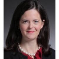 Dr. Ashley Roman, MD - New York, NY - OBGYN (Obstetrics & Gynecology)
