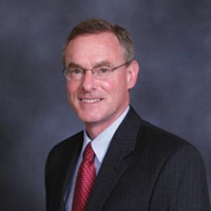 Dr. Benjamin J. Bruinsma, MD