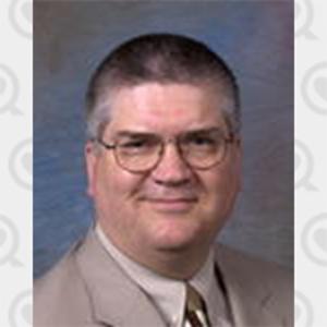 Dr. Judson M. Hunt, MD