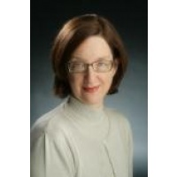 Dr. Janet Silbergeld, MD - Federal Way, WA - undefined
