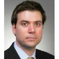 Dr. Zachary Jacobs, MD - Kansas City, MO - Allergy & Immunology