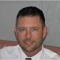 Dr. Craig Miercort, MD - Pinellas Park, FL - undefined