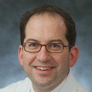Dr. Richard L. Weiss, MD