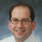 Dr. Richard L. Weiss, MD - Philadelphia, PA - Cardiology (Cardiovascular Disease)