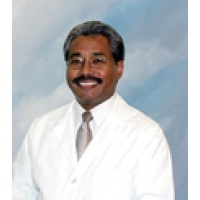 Dr. Donald Brown, MD - Long Beach, CA - undefined