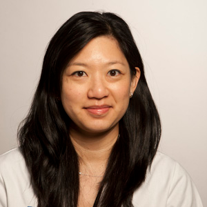 Dr. Olivia Ghaw, MD