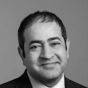 Dr. Sanjay Godara, MD
