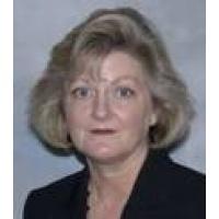 Dr. Deborah Kerlin, MD - Walnut Creek, CA - undefined