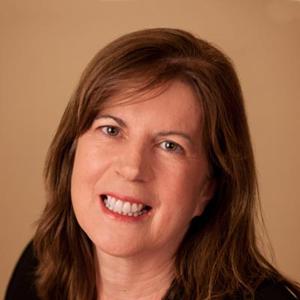 Dr. Susan A. Reisinger, MD