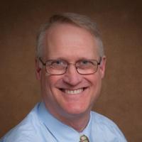 Dr. John L. Richards, MD - South Jordan, UT - Family Medicine