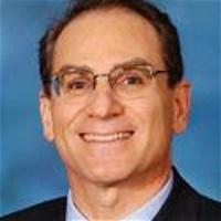 Dr. Sherif Tawfik, MD - Fairfax, VA - Pediatric Cardiology