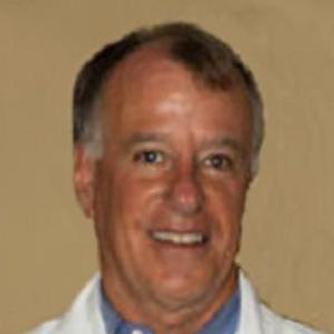 Dr. Jon W. Stuebner, MD